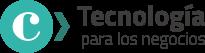 Tecnología para los negocios - Cámara de Comercio de Ciudad Real